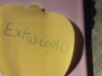 Exfabcoolo!