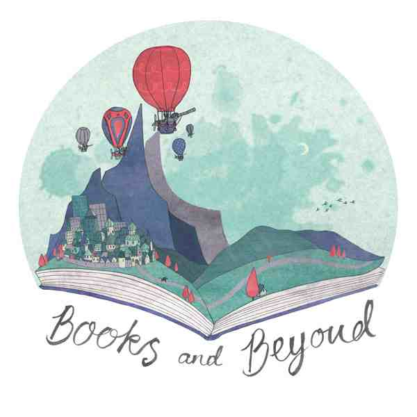 booksbeyond-colour-web