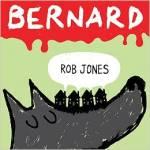 Bernard Front Cover