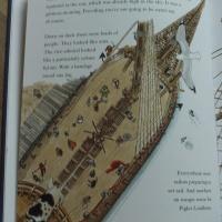 The Vasa Piglet : Björn Bergenholtz