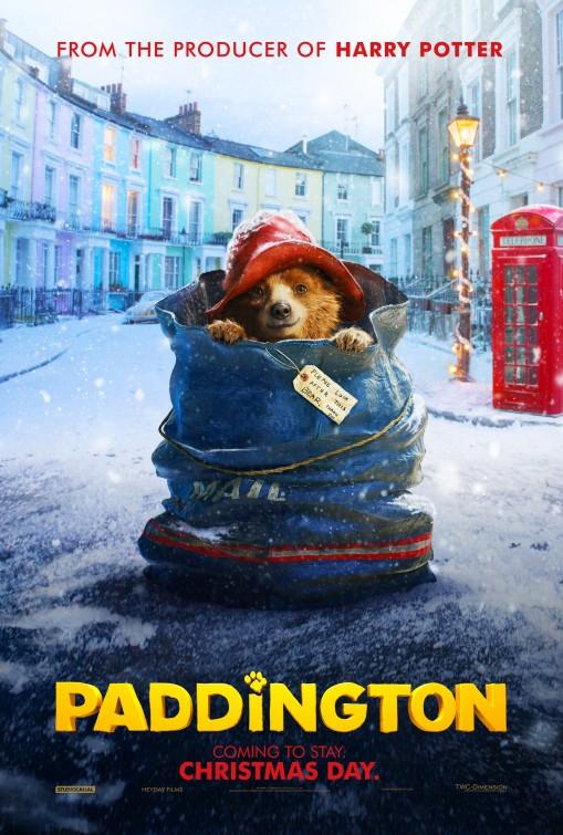 paddington_bear_ver4.jpg