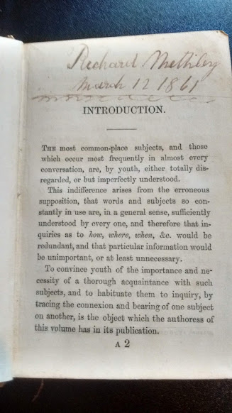 the-childs-guide-to-knowledge-introduction