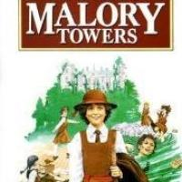 Malory Towers, Wise Children, and adapting Enid Blyton
