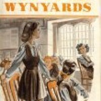 Lorna at Wynyards by Elinor M. Brent-Dyer