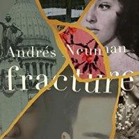 Fracture by Andrés Neuman
