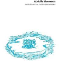 In the Shadow of Death by Rūdolfs Blaumanis